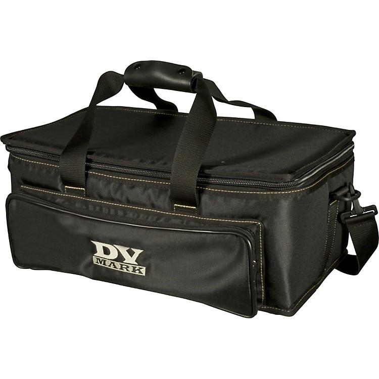 DV MarkLittle 40 Amp Bag