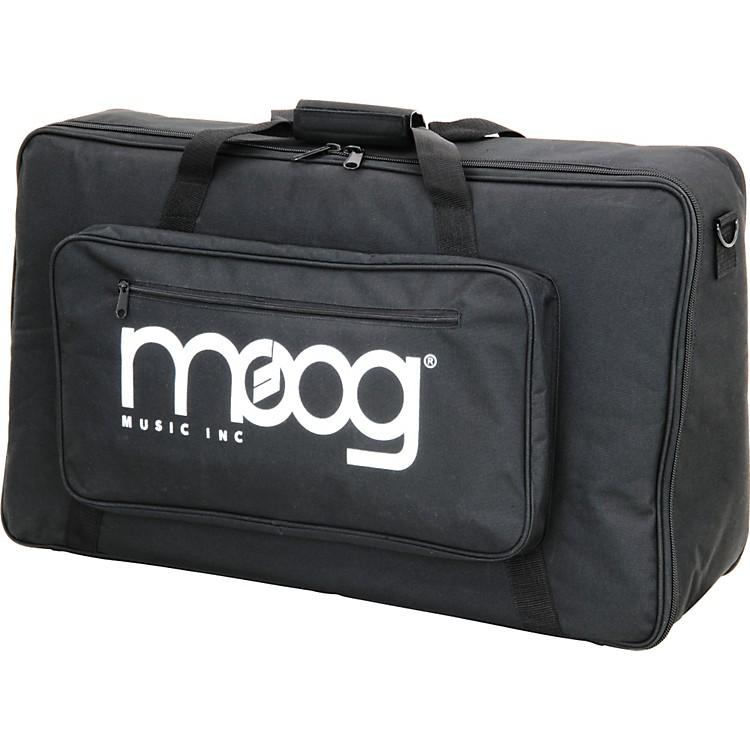 MoogLittle Phatty Gig Bag