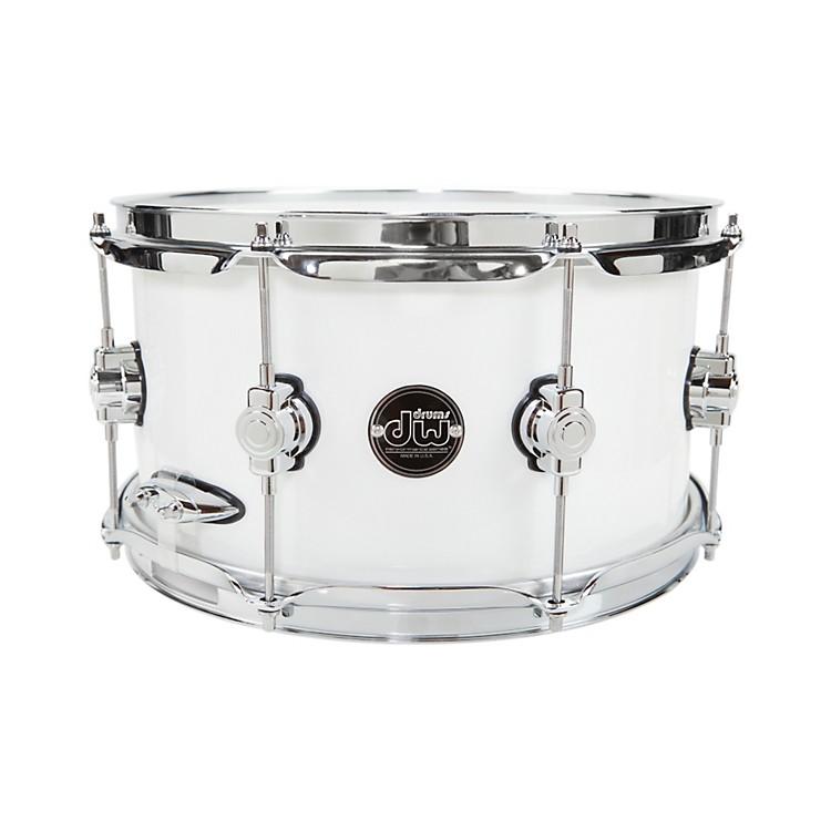 Pork PieLittle Squealer Birch / Mahogany Snare Drum