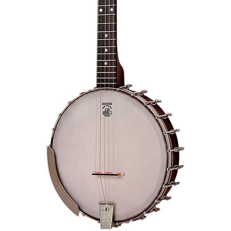VegaLittle Wonder Banjo