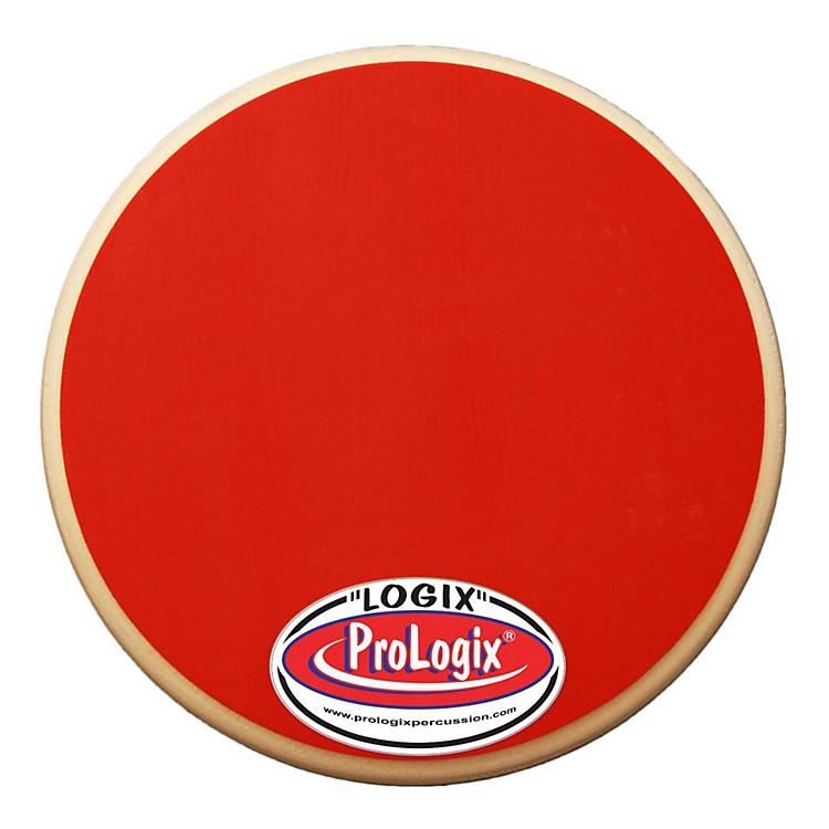 ProLogix PercussionLogix Series Practice Pad6 in.