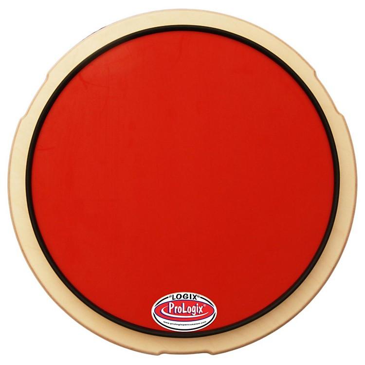 ProLogix PercussionLogix Series Practice Pad12 in.