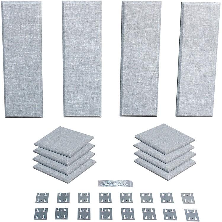 PrimacousticLondon 8 Room Kit