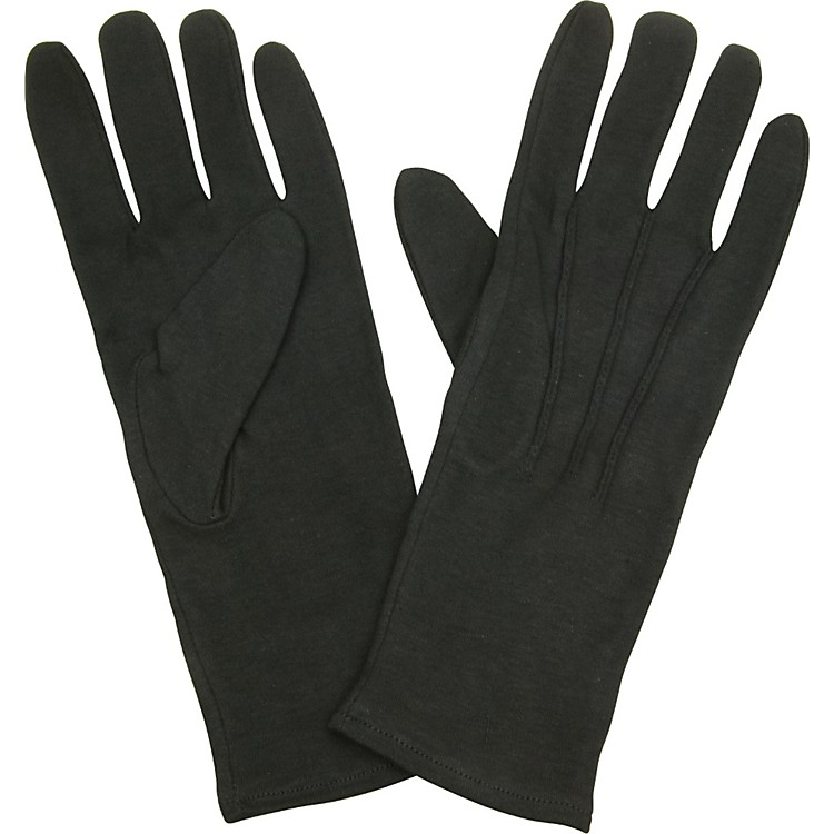 Director's Showcase Long Cotton Gloves XL