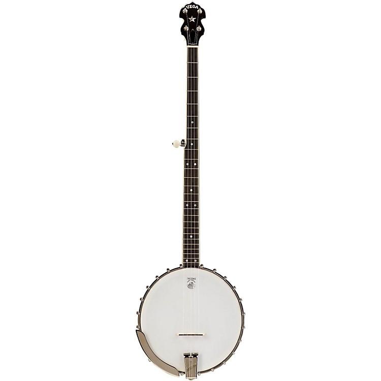 VegaLong Neck Banjo