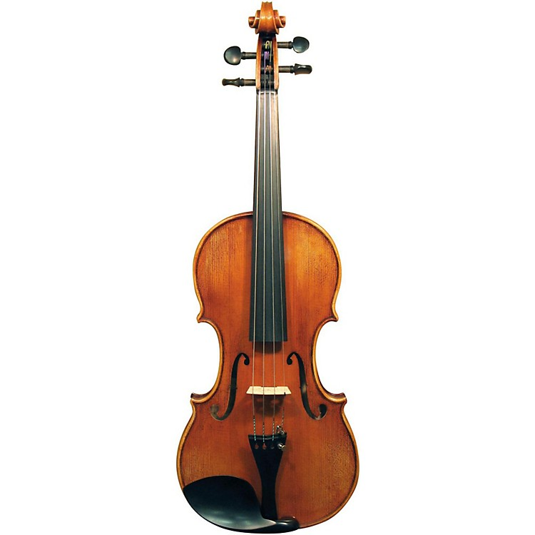 Maple Leaf StringsLord Wilton Craftsman Collection Viola15.5 in.