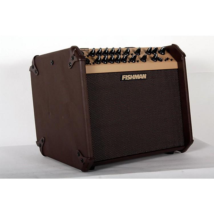 FishmanLoudbox Artist PRO-LBX-600 Acoustic Combo AmpRegular888365905303