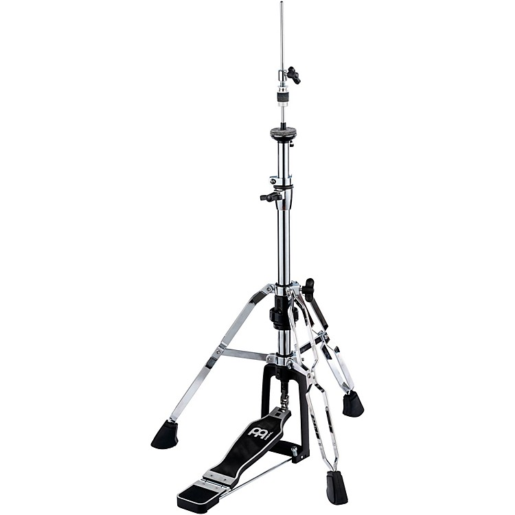Meinl Low Hat Stand CHROME