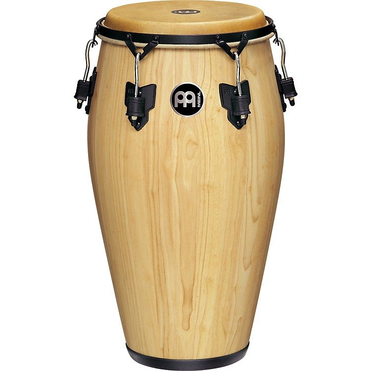 Meinl Luis Conte Artist Series Tumba Natural 12 1/2 Inches