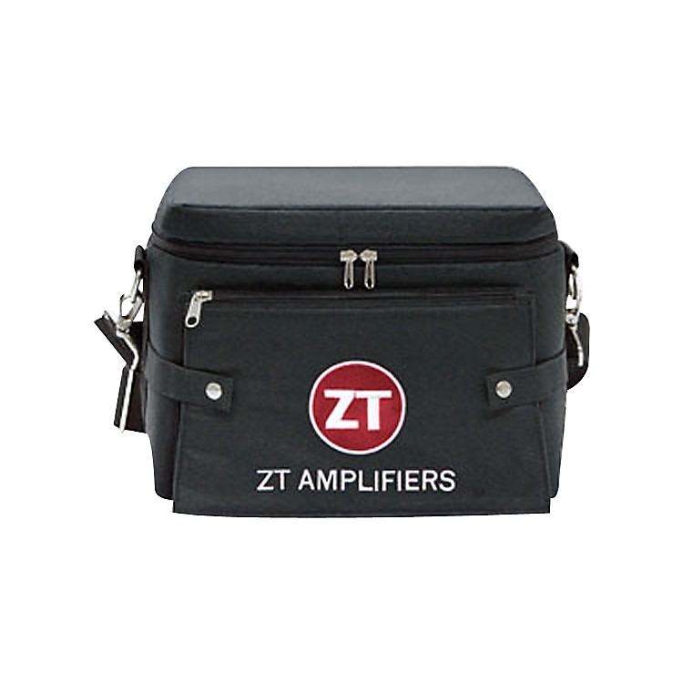 ZTLunchbox Acoustic Amp Carry BagBlack