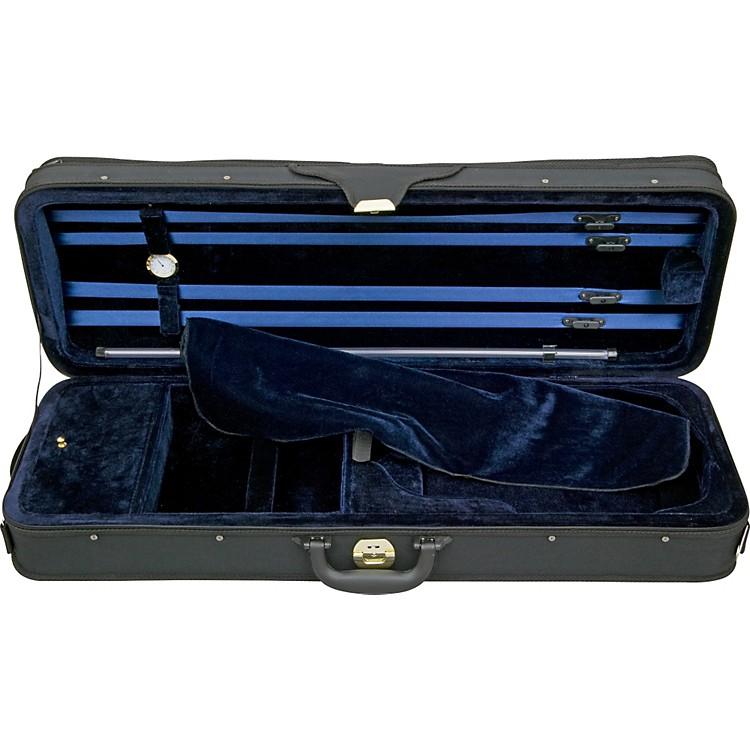 BellafinaLuxolite Violin Case4/4 Size
