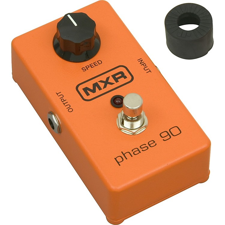 MXRM-101 Phase 90 Pedal