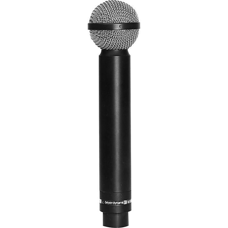BeyerdynamicM 160 Dynamic Double Ribbon Microphone