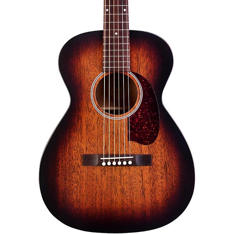 GuildM-20 Concert Acoustic GuitarVintage Sunburst
