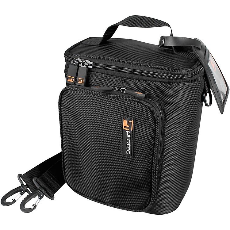 ProtecM-400 Trumpet Mute Bag