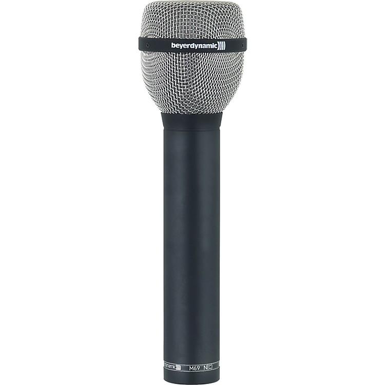 BeyerdynamicM 69 TG Dynamic Microphone