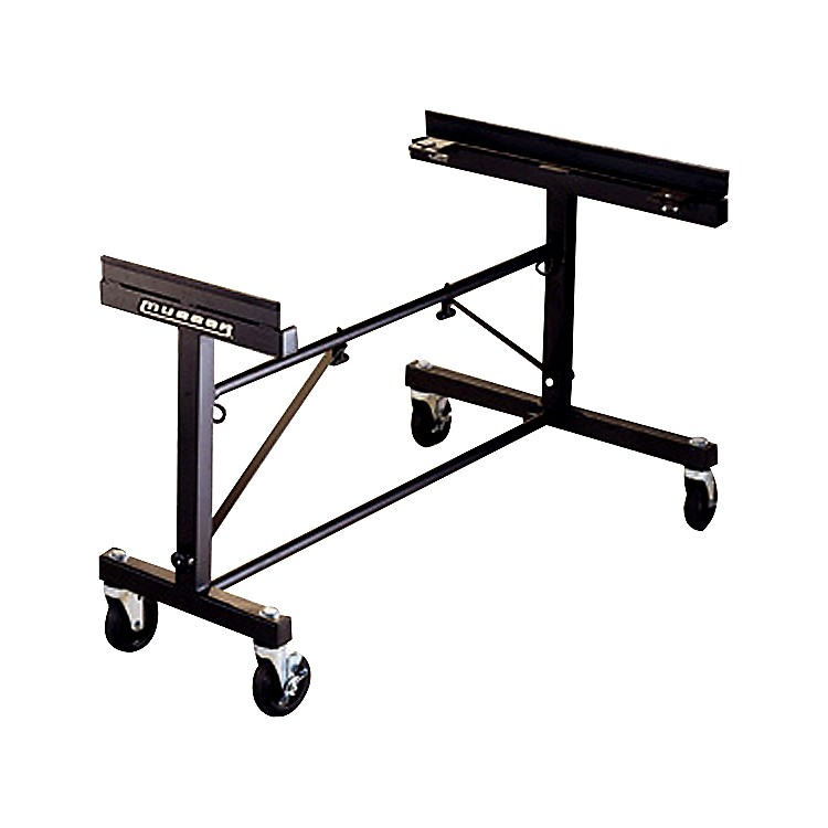 Musser M-7004 Moto Cart For M51 Xylophone