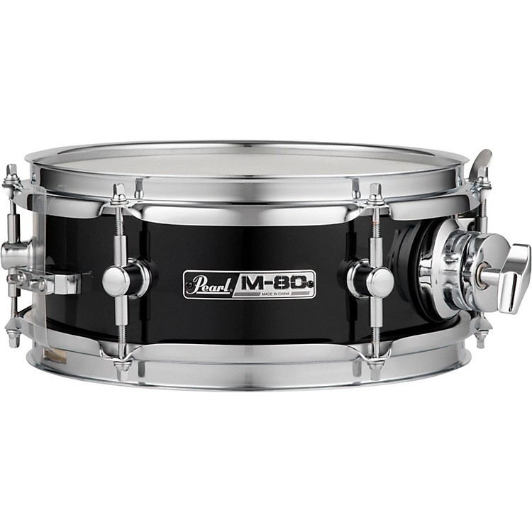 PearlM-80 Snare Drum10x4 in.