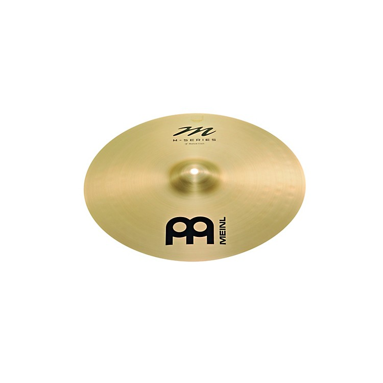 Meinl M-Series Heavy Crash Cymbal 16 Inch