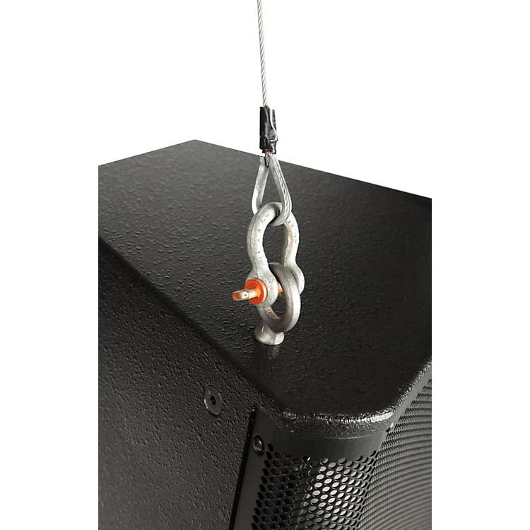 QSCM10 Eyebolt Kit for KW Series