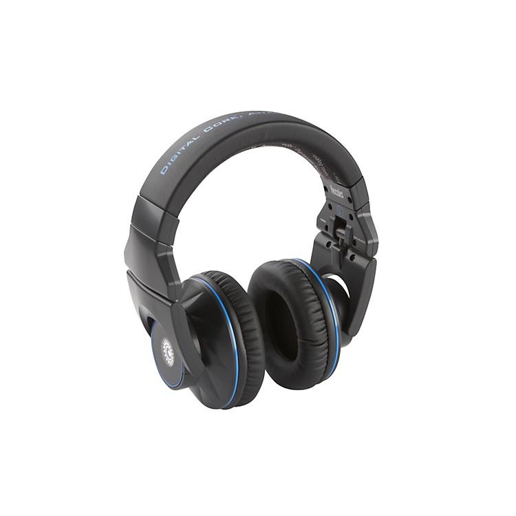 HerculesM1001 Professional DJ Headphones