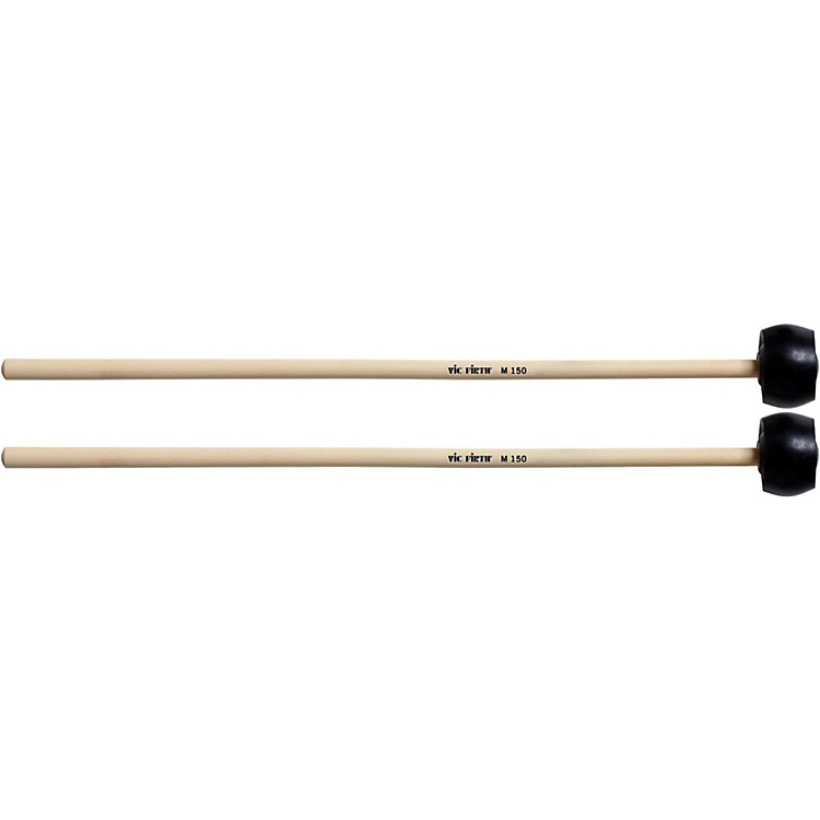 Vic Firth M150 Bass Marimba Mallets
