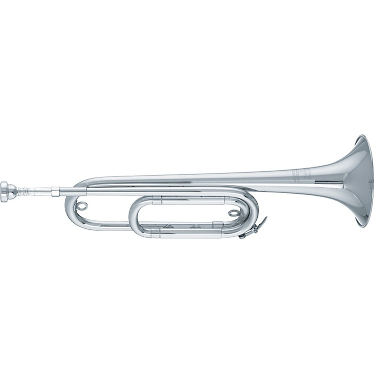 GetzenM2003 American Heritage Series Bb Field Trumpet