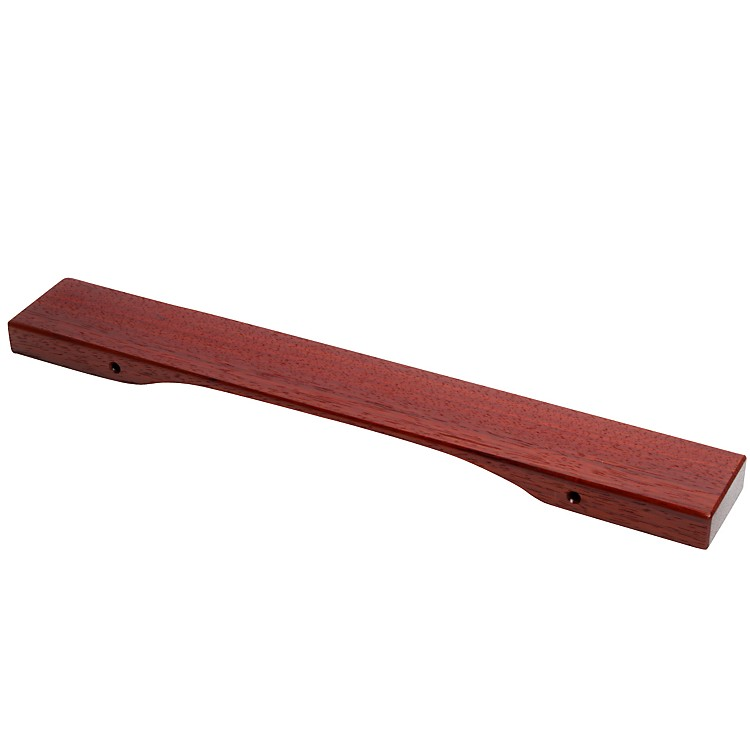 Musser M240 Marimba Replacement Bar