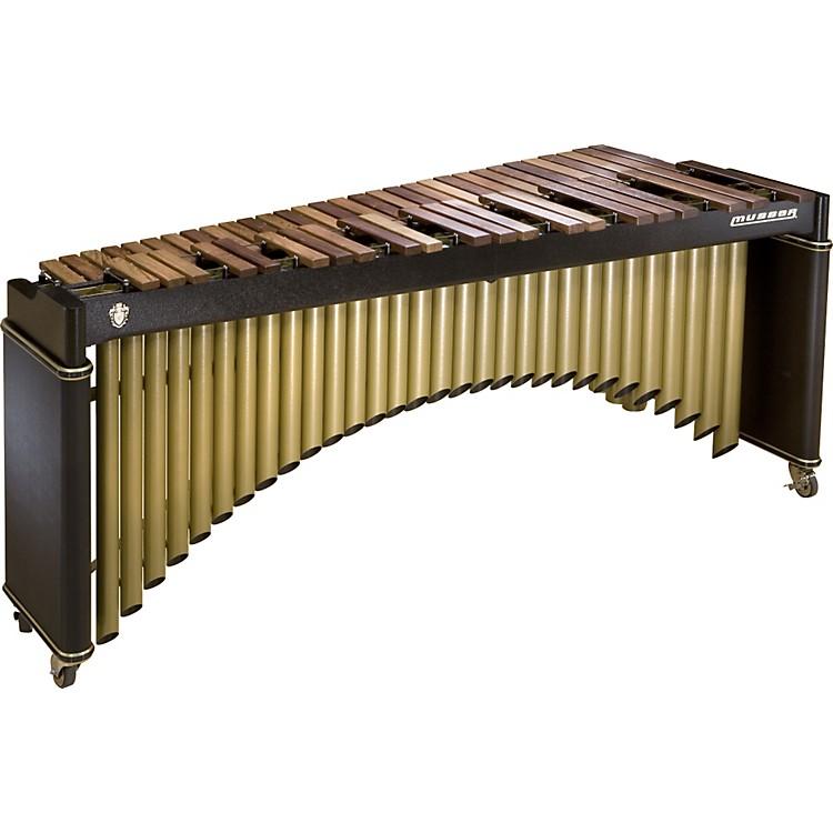 MusserM250 Grand Concert 4.3 Octave Rosewood Marimba