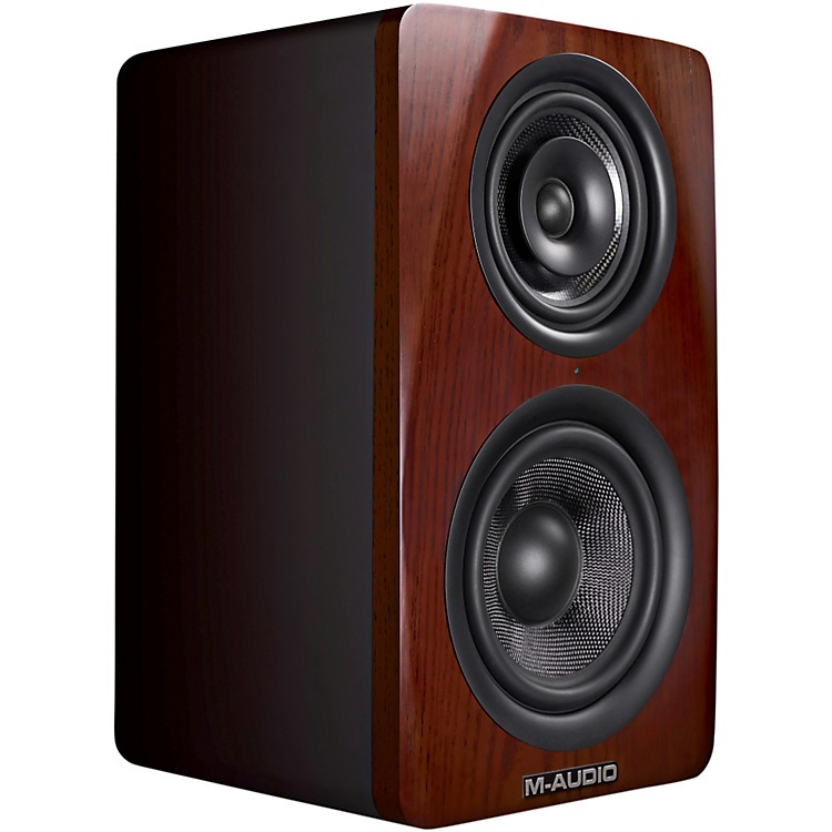 M-Audio M3-6 3-Way Active Studio Monitor (Each)