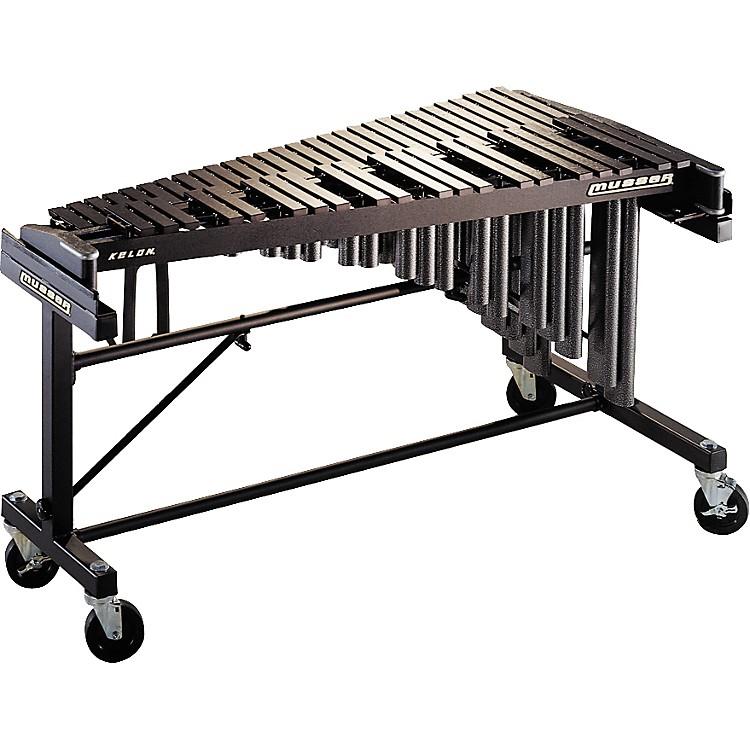 MusserM31 / M7031 Windsor II 4-Octave Kelon Marimba