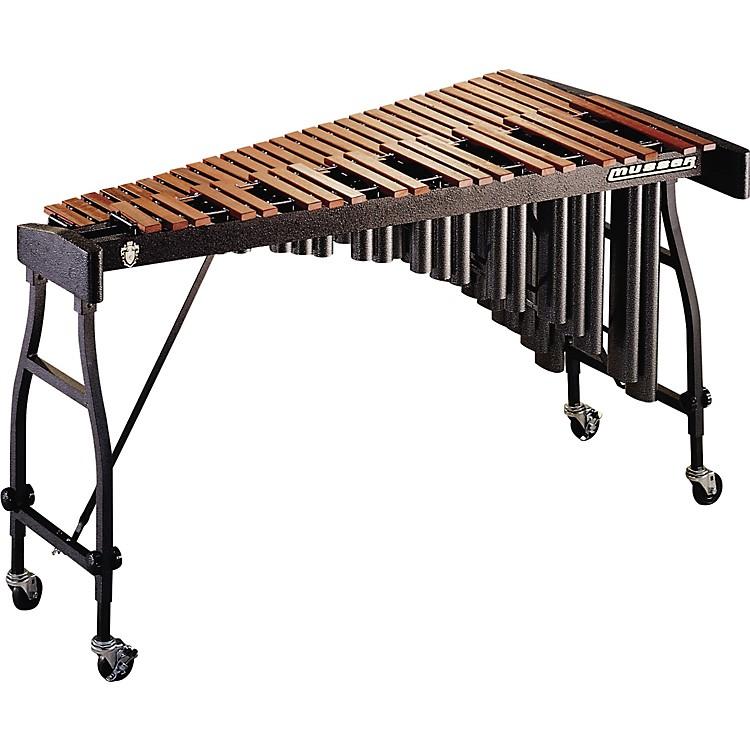 MusserM32 Studio 4-Octave Paduk Marimba