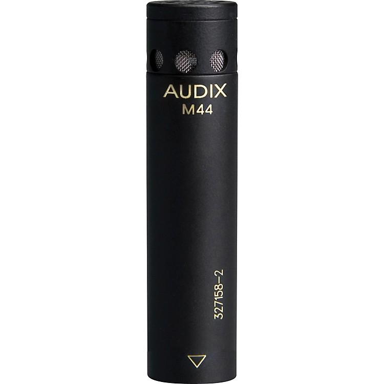 AudixM44 Miniaturized Condenser Microphone
