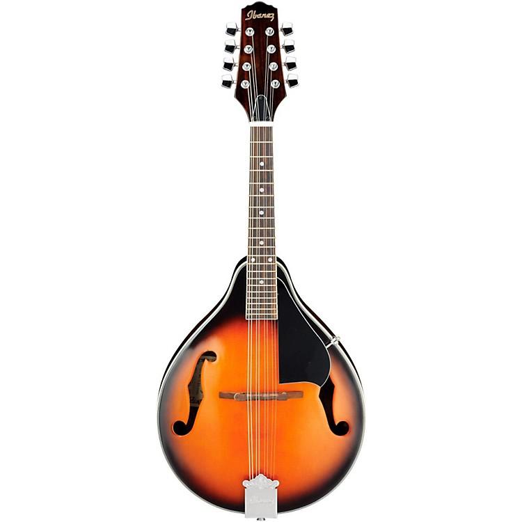 IbanezM510 A-Style Mandolin