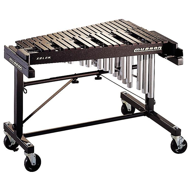 MusserM61/M7061 Triette 3-Octave Kelon Marimba