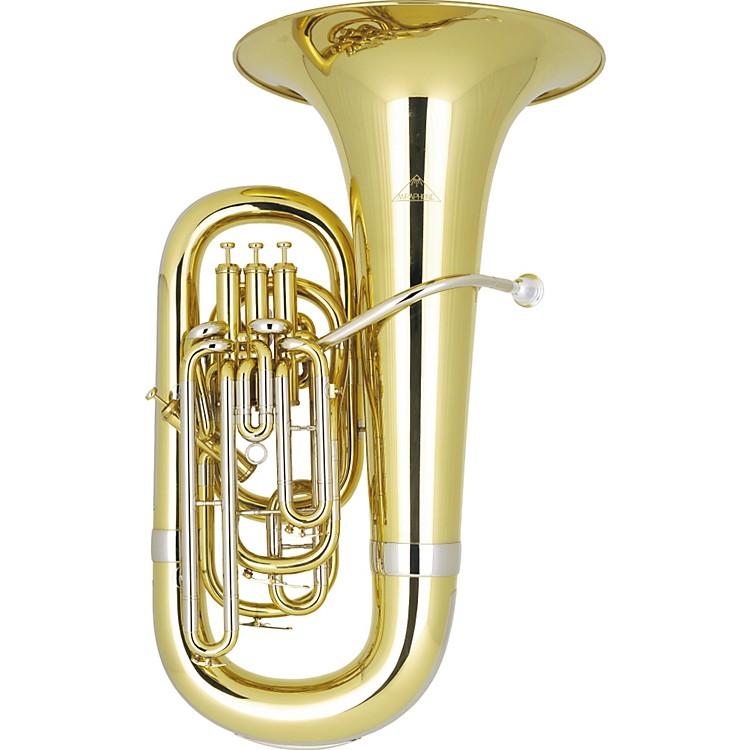 MiraphoneM7000L Ambassador Lacquer EEb Tuba