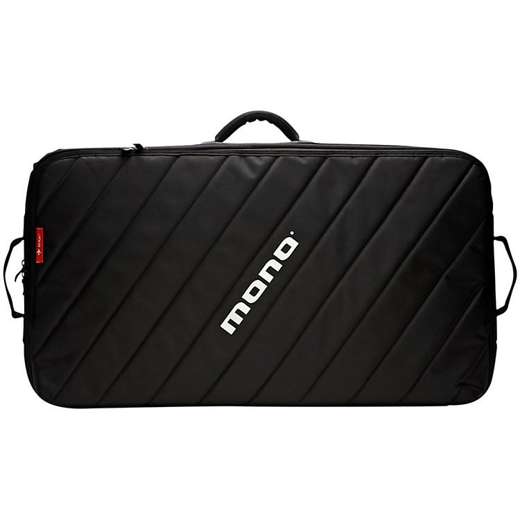 MONOM80 Pedal Board (Pro)Black