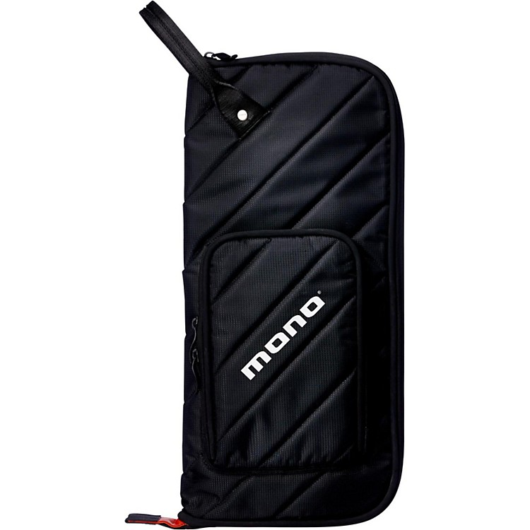 MONOM80 Series Studio Stick Bag