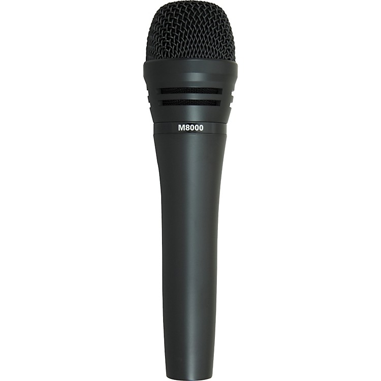 Audio-Technica M8000 Dynamic Mic