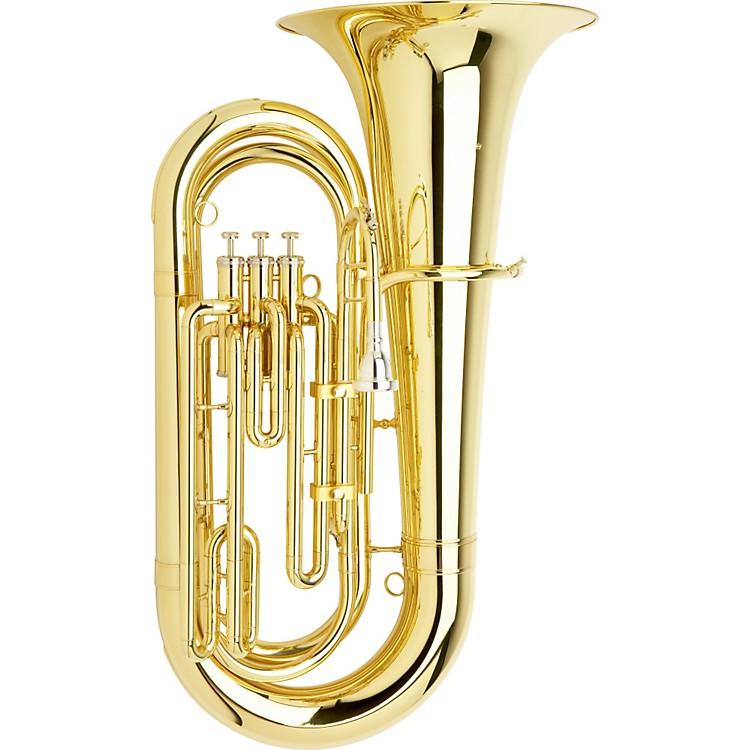DynastyM845 Series 3/4 Convertible BBb Tuba