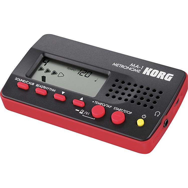 KorgMA-1 Digital Metronome