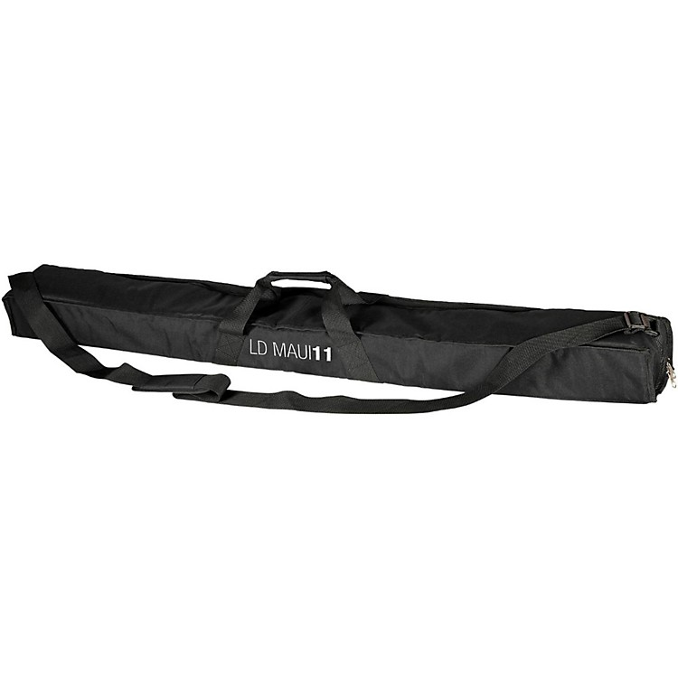 LD SystemsMAUI 11 SAT Transport Bag