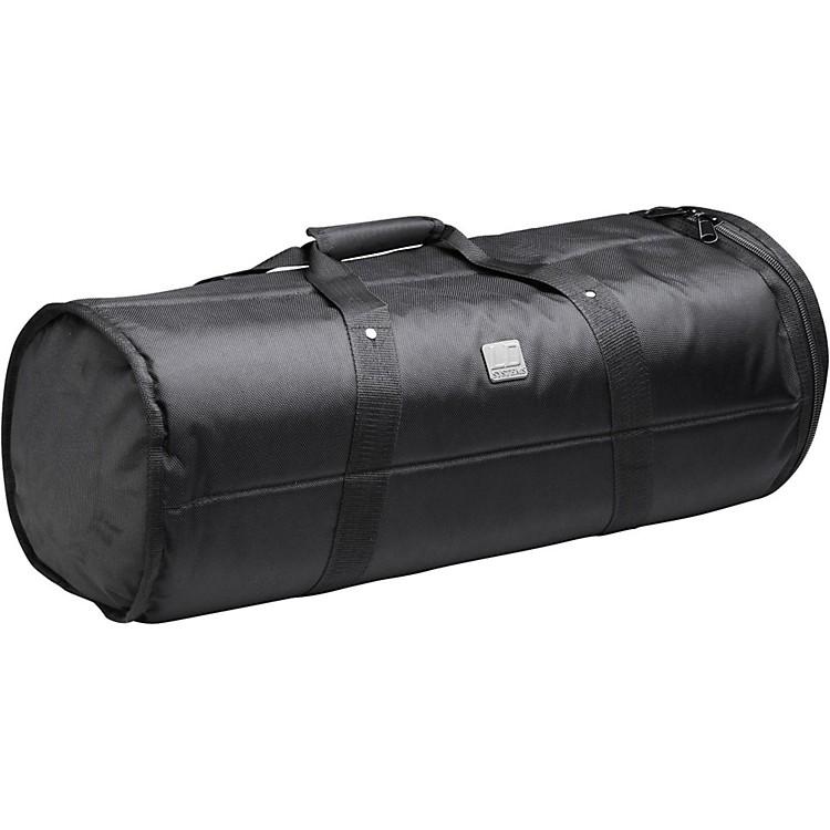 LD SystemsMAUI 5 SAT Transport Bag