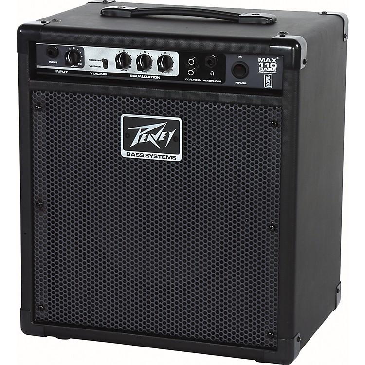 PeaveyMAX 110 Bass Combo