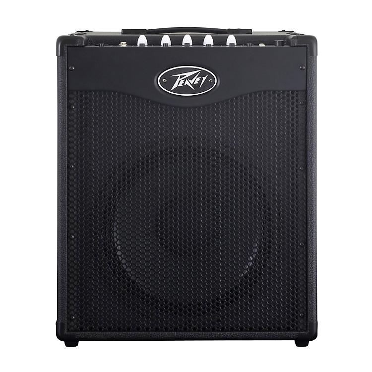 PeaveyMAX 110 II 1x10 100W Bass Combo Amp