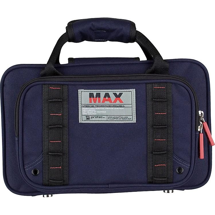 ProtecMAX Clarinet Case