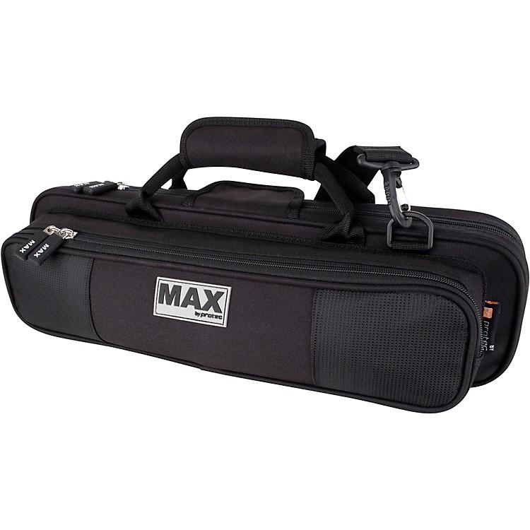 ProtecMAX Flute Case