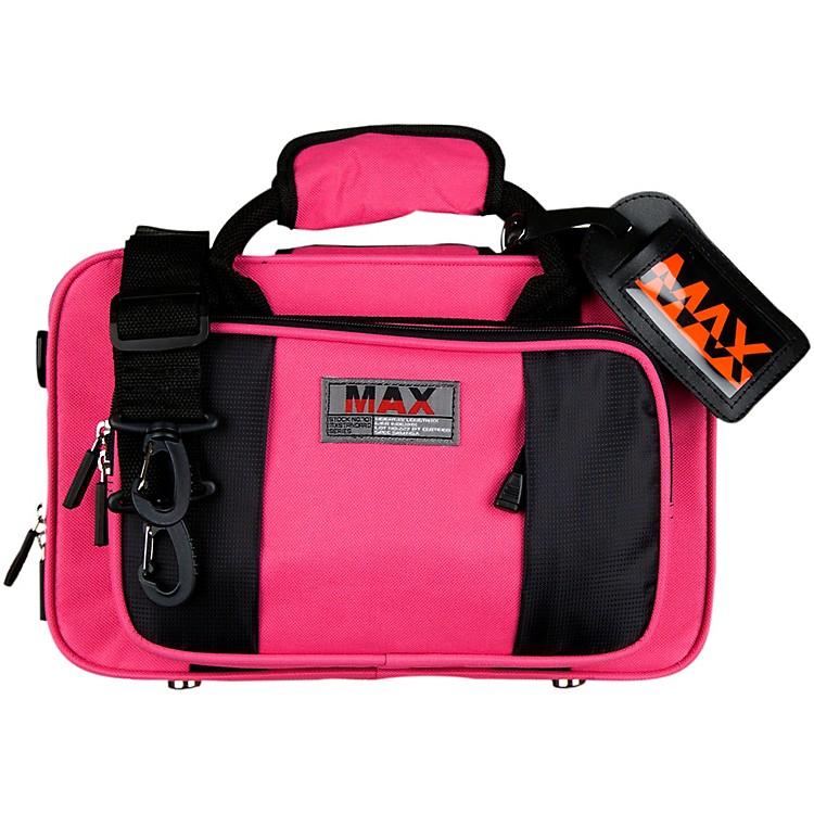 ProtecMAX Oboe CaseFuchsia/Pink