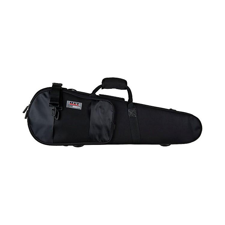 ProtecMAX Violin Case3/4 Size