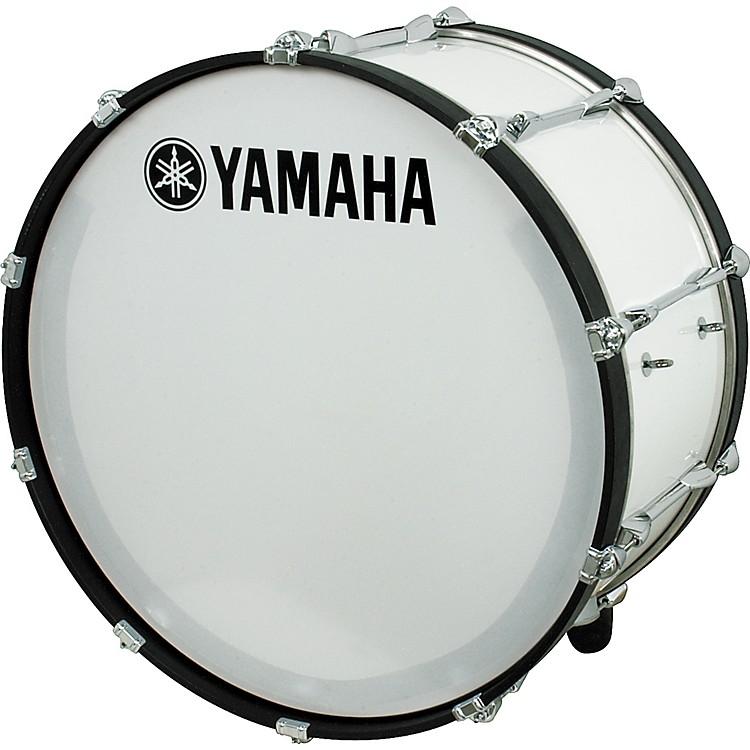 YamahaMB-6100 Power-Lite Bass Drum